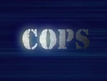 Paramount Network Officially Cancels 'COPS'