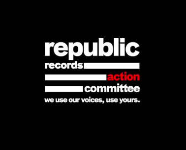 Republic Records Drops The Use of the Word 'Urban' To Describe Their Hip-Hop and R&B Related Media