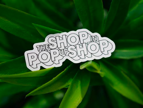 Miami, Florida's 'The Shop in Pop Up Shop' Reopens June 19
