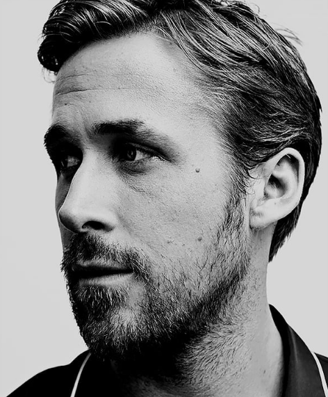 Universal Studio's 'The Wolf Man' Has Officially Cast Ryan Gosling as Its' Lead