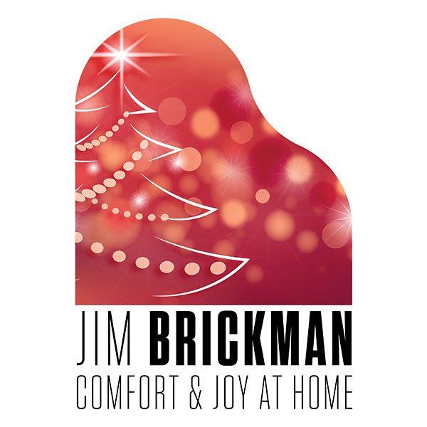JIM BRICKMAN SUPPORTS LOCAL THEATRES