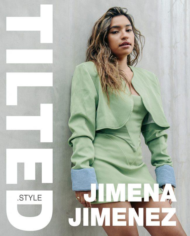 Jimena Jimenez